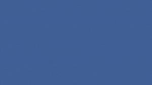blue-contour-bg-2